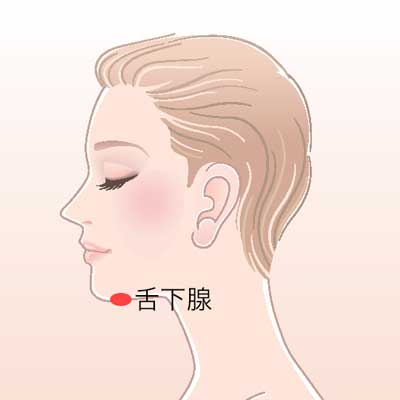 口の乾燥でもう悩まない!ドライマウスを改善する14の対処法